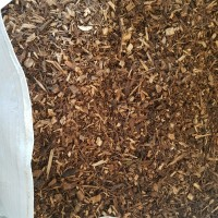Abbey Turf Mulch